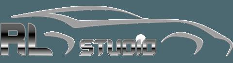 RL Studio