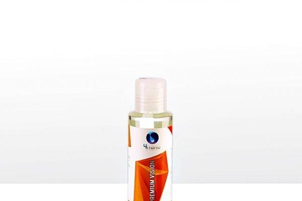 4nano-Premium-Vision-600x400