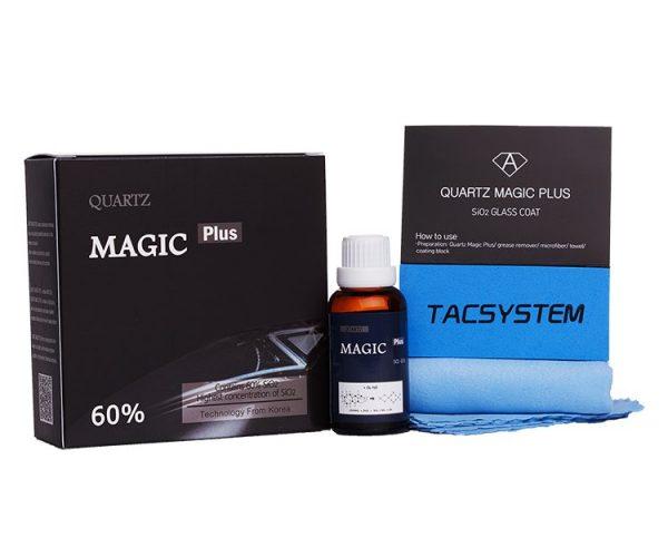 Quartz-Magic-Plus-30ml-set