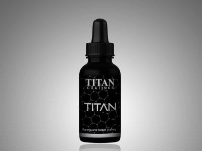 Titan_bottle-scaled