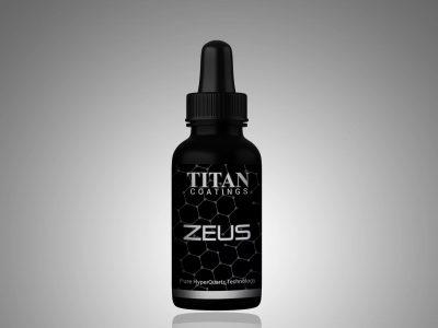 ZEUS_bottle-scaled