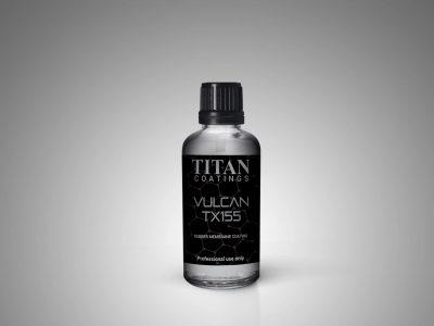 vulcan_Tx155-scaled